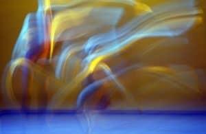 danza dell anima colori